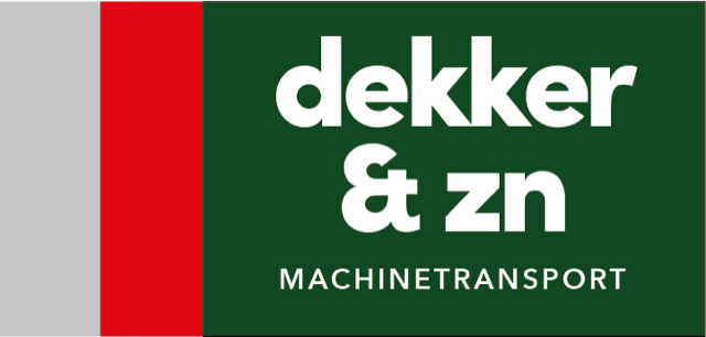 dekker-machinetransport.nl